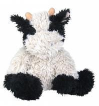 Alltoys CZ Kráva plyšová raggamuffin 35cm