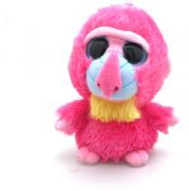 Alltoys CZ Opička plyšová Yoo Hoo