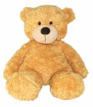 Alltoys CZ Medvěd Bonnie plyšový 22cm