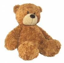 Alltoys CZ Medvěd Bonnie plyšový 33cm