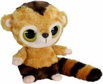 Alltoys CZ Yoo Hoo opička Roodee 23 cm