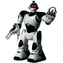 WowWee Robosapien V2 minirobot