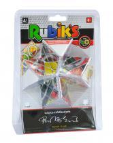 Rubikův hlavolam Magic