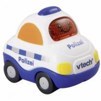 VTech Tut Tut Baby Flitzer Policie