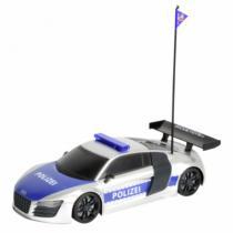 Dickie RC Highway Patrol RTR 1:16