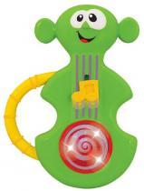 Alltoys Kiddieland Moje první housličky