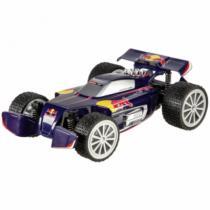 Carrera RC 2,4 Ghz 1:16 Bull NX1
