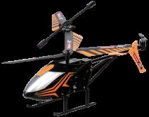 Carrera RC Neon Sply Helicopter