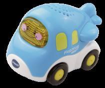 VTech Tut Tut Baby Flitzer Letadlo