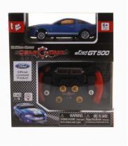Alltoys Kidztech IR auto Ford Mustang GT500 1:43