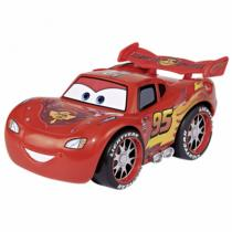 Dickie RC Lightning McQueen 1:30 Junior Line