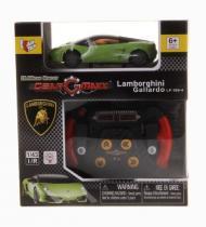 Alltoys Kidztech IR auto Lamborghini Gallardo LP560-4
