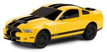 Alltoys Kidztech RC auto Ford GT500 1:26