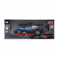 Alltoys Kidztech RC auto Bugatti Veyron 1:26