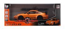 Alltoys Kidztech RC auto Porsche GT3 RS 911 1:16