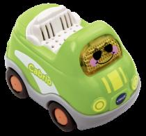 VTech Tut Tut Baby Flitzer Cabrio