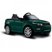 BUDDY TOYS BEC 8007 El. Auto Rover Gr.