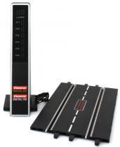 Carrera Poziční věž 30357 Digital 124/132