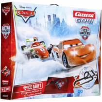 Carrera GO!!! Disney/Pixar ICE Drift 62359