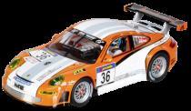 Carrera Digital 132 Porsche GT3 RSR Hybrid No.36 VLN 30714