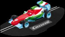 Carrera GO!!! 64022 ICE Francesco Bernoulli