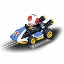 Carrera GO!!! 64036 Nintendo Mario Kart 8 - Toad