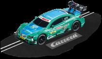 Carrera GO!!! 64041 BMW M3 DTM A.Farfus, No.7