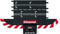 Carrera Napájecí díl 124/132 Black Box