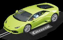 Carrera Digital 132 Lamborghini Huracan LP610-4 30730
