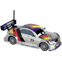 Dickie RC Max Schnell Cars 2 1:24