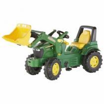 Rolly Toys Traktor 710027 John Deere 7930