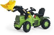 Rolly Toys Traktor 046690 MB 1500