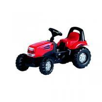 AL-KO Šlapací traktor KidTrac