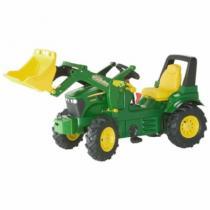 Rolly Toys Traktor 710126 John Deere 7930