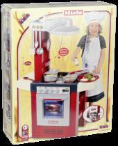 Theo Klein Miele Spielküche Petit Gourmet