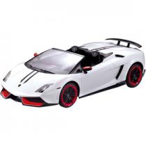 BUDDY TOYS BRC 14.010 RC Lam. Gallardo