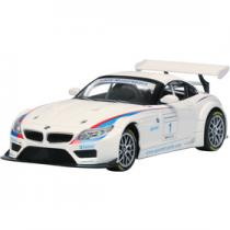BUDDY TOYS BRC 18.040 RC BMW Z4 GT3