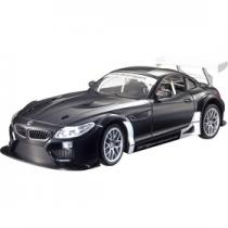 BUDDY TOYS BRC 18.041 RC BMW Z4 GT3