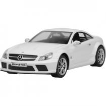 BUDDY TOYS BRC 18.011 RC Mercedes SL65