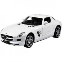 BUDDY TOYS BRC 24.270 RC Mercedes SLS