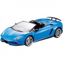 BUDDY TOYS BRC 14.011 RC Lam. Gallardo