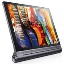 "Lenovo Yoga Tab 3 PRO 10"" 32GB LTE"