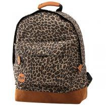 Mi Pac Leopard