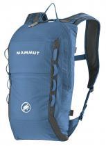 Mammut Neon Light 12