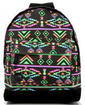 Mi Pac Aztec