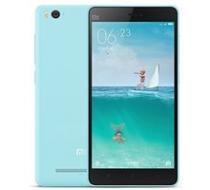 Xiaomi Mi4C - 32GB