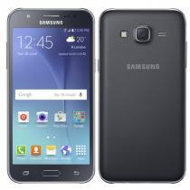 Samsung Galaxy J5, Dual SIM