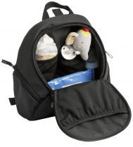 Graco Přebalovací taška Symbio 2015