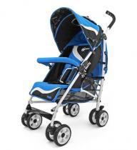 MILLY MALLY RIDER NEW blue