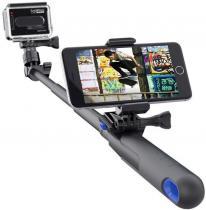 """SP Gadgets Smart Pole 39"""" - 53019"""